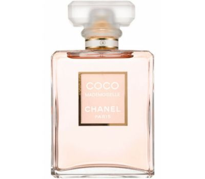 CHANEL COCO MADEMOISELLE WOMEN EDP 100ML
