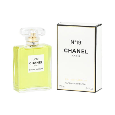 Chanel No 19 Women EDP 100ml