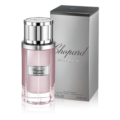 CHOPARD MUSK MALAKI MEN EDP 80ML