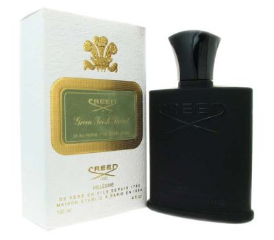 CREED GREEN IRISH TWEED WOMEN EDP 120ML