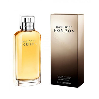 Davidoff Horizon Men EDT 125ml