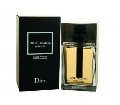 DIOR HOMME INTENSE MEN EDP 100ML