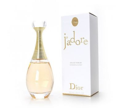 DIOR JADORE WOMEN EDP 100ML