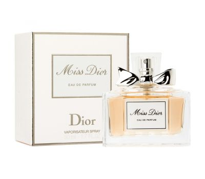 DIOR MISS DIOR WOMEN  EDP 100ML