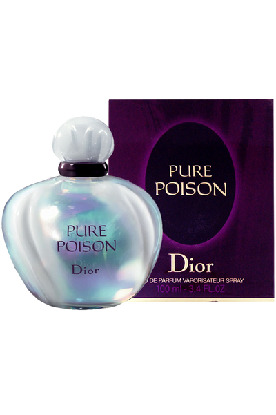 Dior Pure Poison Women EDP 100ml