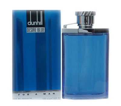 DUNHILL DESIRE BLUE MEN EDT 100ML