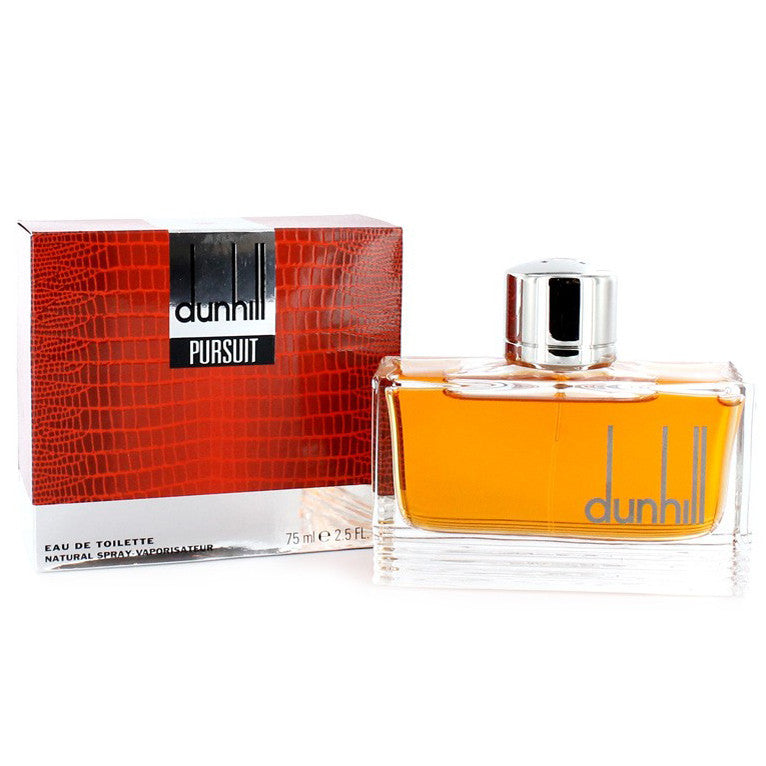 Dunhill Pursuit Men EDT 75ml