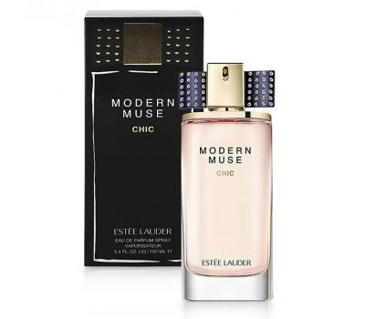 ESTEE LAUDER MODERN MUSE CHIC WOMEN EDP 100ML