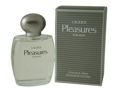 Estee Lauder Pleasure for Men EDC 30ml