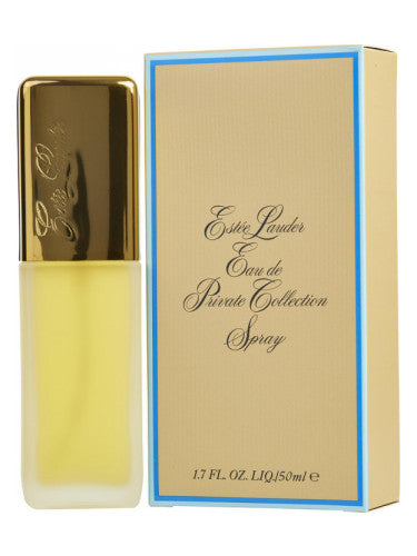 ESTEE LAUDER PRIVATE COLLECTION WOMEN EDP 50ML