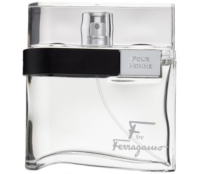 Salvatore Ferragamo F Men EDT 100ml
