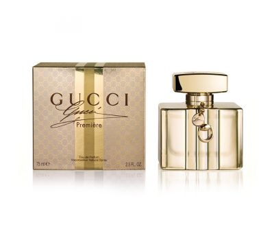 GUCCI PREMIERE WOMEN EDP 75ML