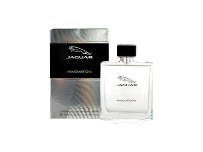 JAGUAR INNOVATION MEN EDT 100ML