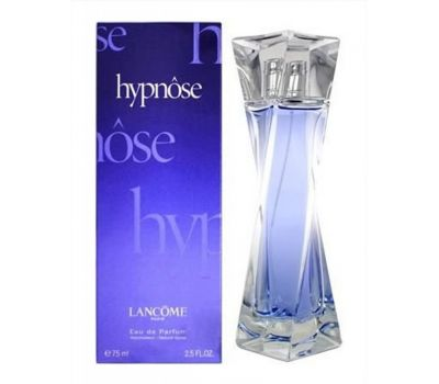 LANCOME HYPNOSE WOMEN EDP 75ML