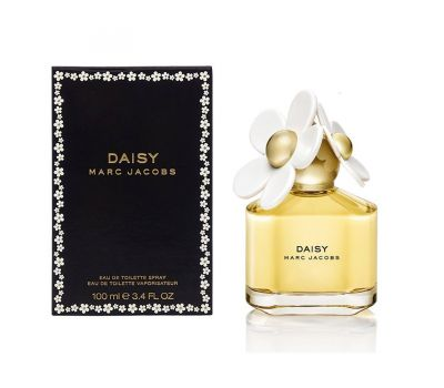 MARC JACOBS DAISY WOMEN EDT 100ML