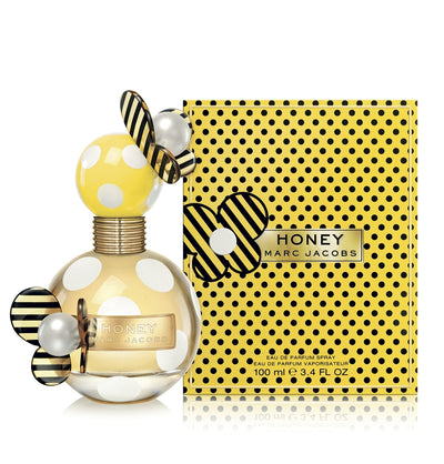 Marc Jacobs Honey Women EDP 100ml