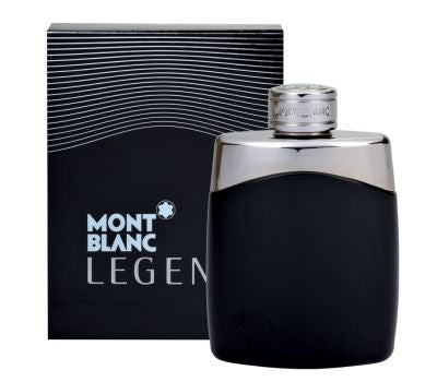 Mont Blanc Legend Men EDT 150ml