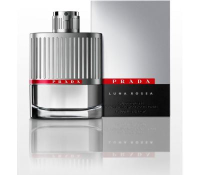 PRADA LUNA ROSSA MEN EDT 100ML
