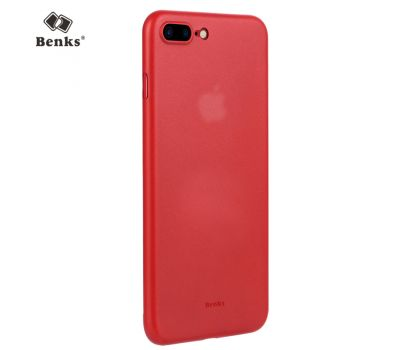 BENKS Lollipop Series Case