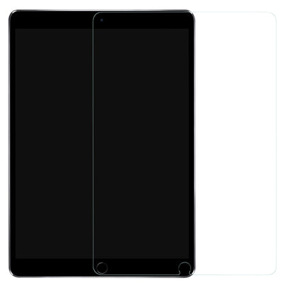 BENKS OKR+ Series Tempered Glass For iPad Pro 10.5