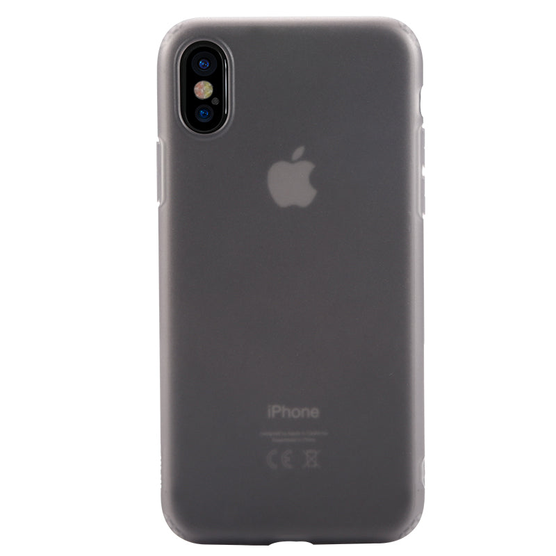 BENKS Pudding TPU Case for I8/I8P iPhone X