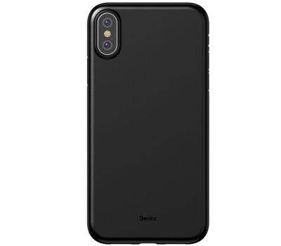 BENKS LOLLIPOP SERIES CASES FOR IPHONE XS/XS MAX