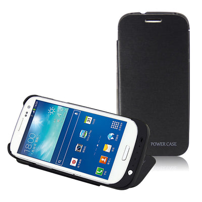 ANSEN 3200mah External Battery Charger Case For Samsung Galaxy S3