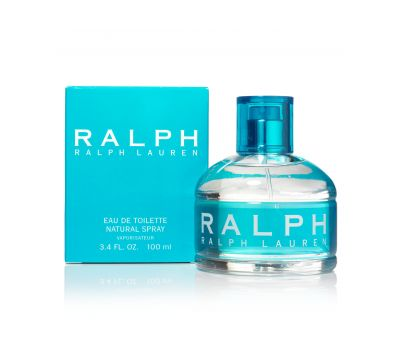 RALPH LAUREN RALPH MEN EDT 100ML
