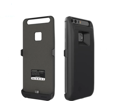 ANSEN 3800mAh Power Case for Huawei Honor8