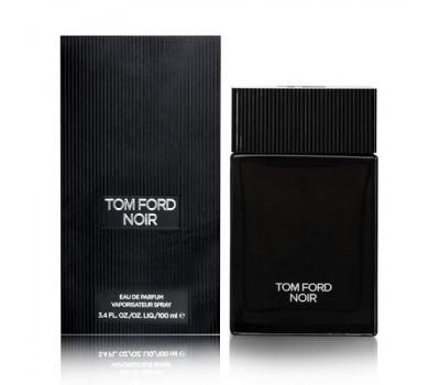 TOM FORD NOIR MEN EDT 100ML