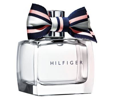 TOMMY HILFIGER WOMEN EDT 100ML