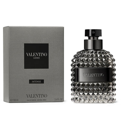 VALENTINO UOMO INTENSE MEN EDP 100ML