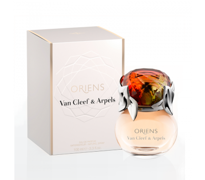 VAN CLEEF & ARPELS ORIENS WOMEN EDP 100ML