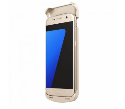 ANSEN 4200MAH POWER CASE FOR SAMSUNG GALAXY S7