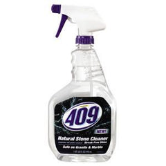 409 NATURAL STONE CLEANER