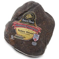 BOAR'S HEAD TURKEY PASTRAMI
