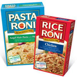 RICE A RONI RED BEANS RICE
