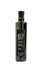 FAM ITALIA EXTRA VIRGIN OLIVE OIL