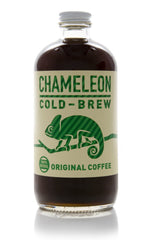 CHAMELEON COLD BREW ORIGINAL