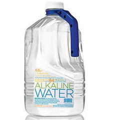 ALKALINE WATER 8.8 PH