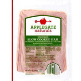 APPLEGATE NATURAL UNCURED SLOW COOKED HAM