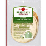 APPLEGATE NATURAL SMOKED TURKEY BREAST