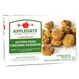 APPLEGATE ALL NATURAL CHICKEN NUGGETS - GLUTEN FREE