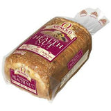 ARNOLD WHOLE GRAIN HEALTH NUT BREAD
