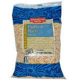 ARROWHEAD MILLS WHOLE GRAIN PUFFED RICE CEREAL