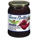 AUNT NELLIE'S SWEET & SOUR HARVARD BEETS