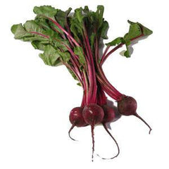 BABY BEETS FROM USA - BUNCH