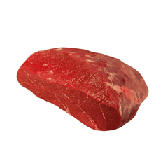 BEEF TOP ROUND THIN SLICED