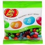 JELLY BELLY SOURS - CANDY