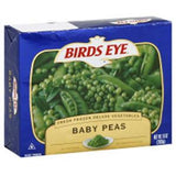 BIRDS EYE DELUXE BABY PEAS